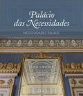 Palácio das Necessidades  Necessidades Palace