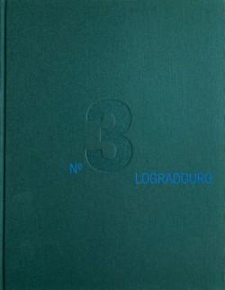 Logradouro N.º 3