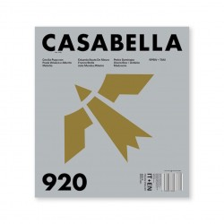 Casabella 920