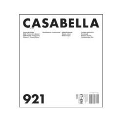 Casabella 921