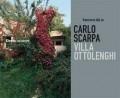 Carlo Scarpa Villa Ottolenghi