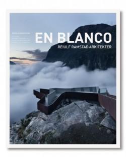En Blanco 30/2021 Reiulf Ramstad Arkitekter