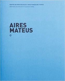 Centro de Monitorização e investigação das Furnas / Casa Aroeira - Aires Mateus