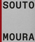 Souto de Moura Memory, Projects, Works