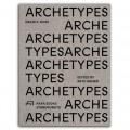 Archetypes - David K. Ross