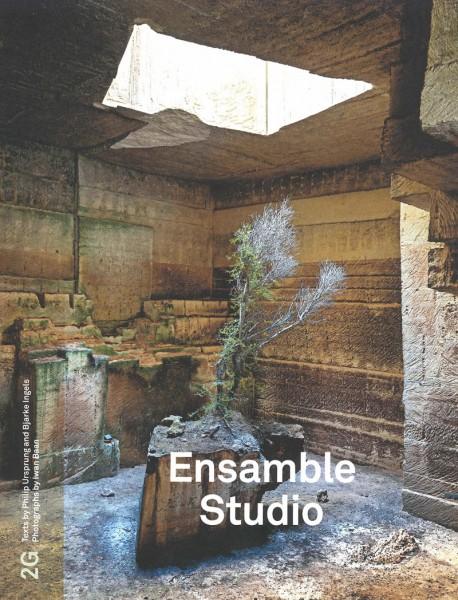2G 82 - Ensamble Studio