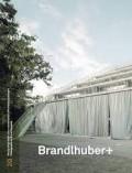 2G 81 Brandlhuber+