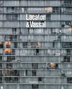Lacaton & Vassal 1991-2021