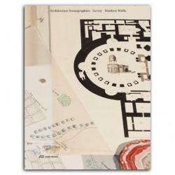 Architecture Iconographies Survey