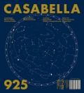 Casabella 925 September 2021