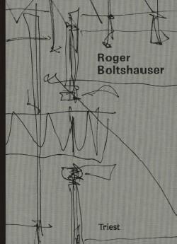 Roger Boltshauser