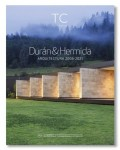 TC Cuadernos 151 Durán & Hermida Arquitectura 2008-2021