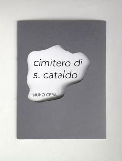 09 Cimitero di S. Cataldo Nuno Cera