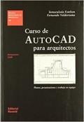 13 Curso de Autocad para arquitectos