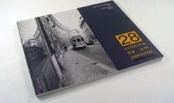 28 - Cronica de um percurso