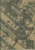 livro branco do SAAL - 1974/1976 VI Conselho Nacional do SAAL