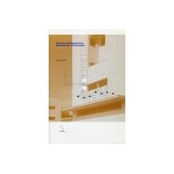 desenho de arquitectura assistido por computador