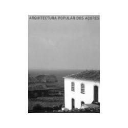 Arquitectura Popular dos Açores