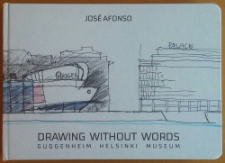 Drawing Without Words Guggenheim Helsinki Museum
