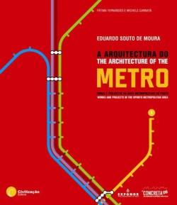 A Arquitectura do Metro do Porto