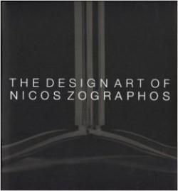 The Design Art of Nicos Zographos