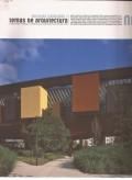 Temas de Arquitectura 06 Edificios Culturales 1