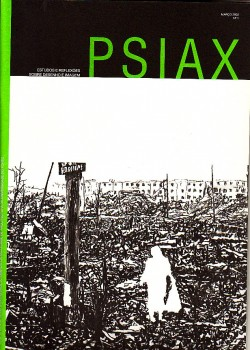 PSIAX nº 1