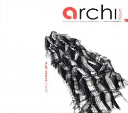 ArchiNews 09 João Santa-Rita