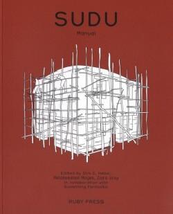 SUDU Manual  Sustainable Dwelling Ethiopia