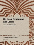 On Loos, ornament and Crime